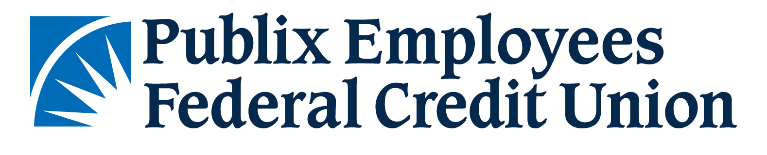 Publix Employees Federal Credit Union logo
